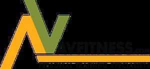 AVFitness Lab